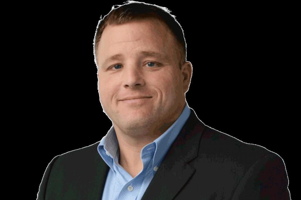 Brandon Guy - Forefront Development Group