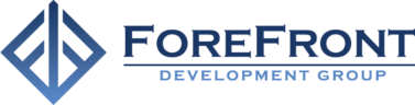 ForeFront Development Group